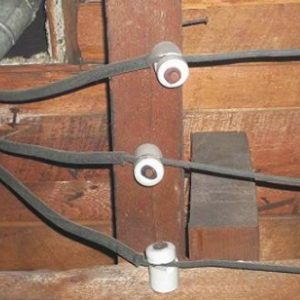 ottawa home rewiring