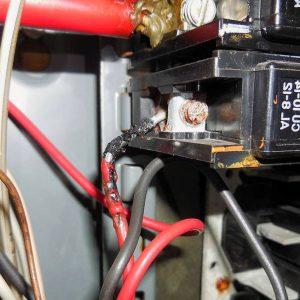aluminum wiring in ottawa
