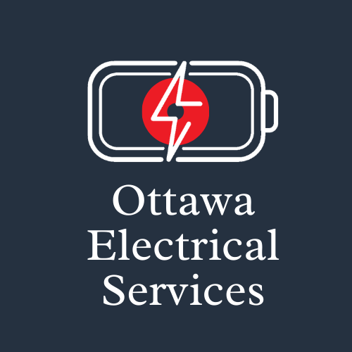 Ottawa Electrical Services